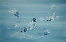 Sea Flowers