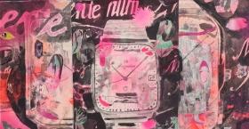Last Album Cover