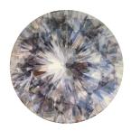 Blue Diamond, December, 2011