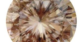 Diamond (Brown, 2011